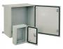 WZ-SWN-108030-N1-000