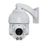iVue-HDC-OSD13M360-150