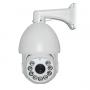 iVue-HDC-OSD20M390-150