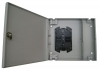 КН-16-16FC-SM